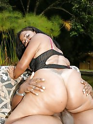 Mature moms, Thick ass, Mature ass, Mom ass, Mom, Brazil