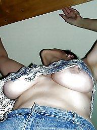Tit public, Too,, Too s, Too b, Too, Public tits