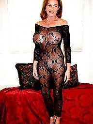 Milf mommy mature, Milf mommy, Mature mommie, Mature mommy, Mommy vol, Mommy mature