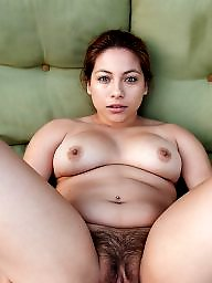 Thick ass, Amateur bbw, Amateur ass, Bbw ass, Ass, Thickness