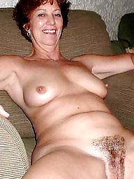 Mature amateur mix, Mature milf mix, Mature 80, 80's, 80´s, 80s l