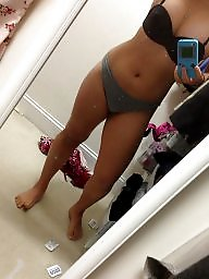 Latin girl amateur, Latin asian, Asian latin, Latin girls, Asian girls
