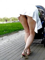 Voyeur upskirt public, Voyeur no pants, Voyeur no pant, Upskirt, voyeur, public, Upskirt public voyeur, Upskirt no pants