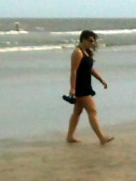 Voyeurs beach ass, Voyeurism ass, Voyeur asses, Brs, Beach voyeur ass, Beach ass voyeur