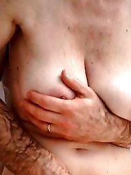 X wife milf, X wife, Wifes boobs, Wifee, Wife,milfs, Wife,wifes