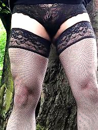 Toys public, Toy public, Public stockings sex, Public stockings, Stockings public, Stocking public