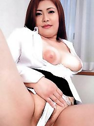 My collection, Mature collections, Collection matures, 002, Mature collection