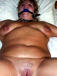 Mature bdsm, Bdsm mature, Bound
