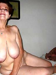 Granny mature, Granny, Big boobs mature, Granny bbw, Grannys, Granny boobs