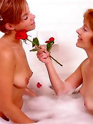 Youngers, Younger, Voyeur women, Women voyeur, Mature younger, Mature and younger