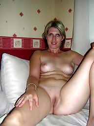 Tits french, Tits and nipple, Pussy shaving, Pussy shaved, Pussy sexi, Shaving pussy