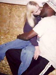 Interracial teens, Teen interracial, Black teen, Interracial teen