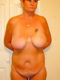 Grannies granny grannys bbw, Grannys big boobs, Grannys bbw, Big bbw grannys, Bbws grannys, Big boobs grannys