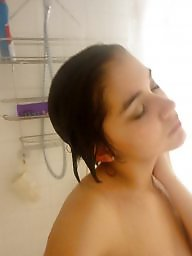 ¨shower, X shower, The teens, The p, Teens shower, Teens on