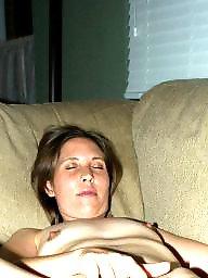 Tits milf, Tits amateurs, Tits amateur, Tit milfs, Milfs tit, Milf tits