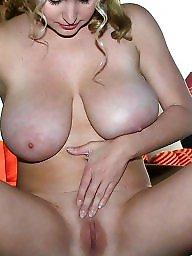 Teens with big boobs, Teens huge boobs, Teen huge boobs, Teen huge boob, Teen gal, Teen with big boobs