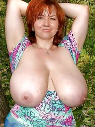 Mature big boobs, Amateur mature, Fat amateur, Mature boobs, Fat mature, Fat