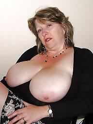 Bbw granny, Granny, Mature lingerie, Granny bbw, Clothed