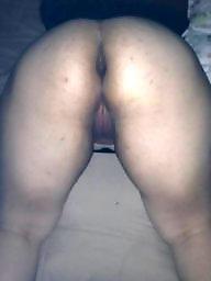 Slave sex, Slave m, Slave ass, Slave amateur, Slave, Sex slave slaves