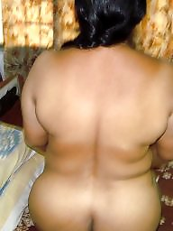 Indian bbw, Indians, Indian mature, Indian wife, Asian wife, Bbw asian