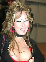 Milf asian, Asians milf, Asian, milf, Asian milfs, Asian milf, Milf asians