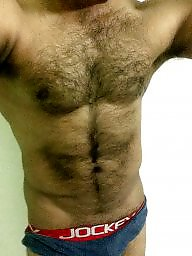 My body, Muscular, Hairy muscular, Hairy asians, Hairy asian, Bisexual asian