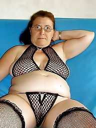 Granny, French, Grannys, Granny amateur, Granny flashing, French mature