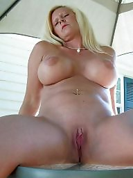 Only milfes, 75, Only mature, Mature mix