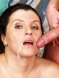 Moms, Old young, Mature cum, Mom fuck, Old mom, Fucking mom