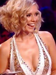Upskirt dancing, Upskirt dance, Upskirt celebrity, Upskirt celebrates, Upskirt blondes, Upskirt blonde