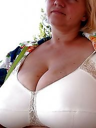 Bbw granny, Mature boobs, Granny lingerie, Granny boobs, Bbw clothed, Granny bbw