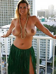 Mature boobs, Horny milf, Big tits milf, Horny mature, Mature tits