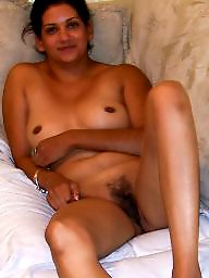 Indian wife, Indian mature, Indian, Mature indian, Amateur mature