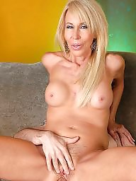 Years,matures, Years,old, Years, Year old, Pornstar matures, Pornstar mature