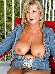 Saggy mature, Saggy, Mature tits, Mature, Mature amateur