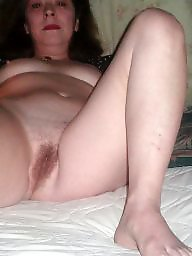 Mature, Amateur mature, Milf, Matures, Wife, Mature wife