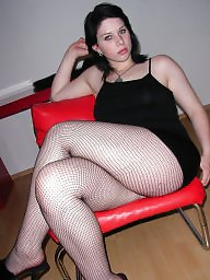 Pantyhose ass, Pantyhose, Fishnet, Amber, Amateur stockings, German
