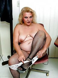 Bbw stockings, Granny bbw, Bbw granny