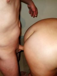 Togetherness, Bbws together, Bbw togetherness, Bbw together, Amateur together, Together
