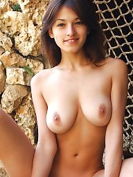 Nude outside, Outside nude, Outside amateur, Amateurs outside, Teen outside, Amateur outside