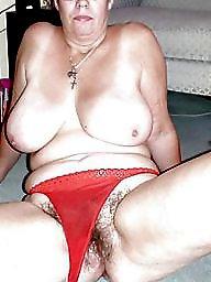 Stockings hairy mature, Stocking hairy mature, Hairy stockings mature, Hairy mature stocking, Mature hairy stockings, Hairy stockings
