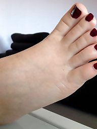 Voyeur feet, Wife,s feet, Wife stocking voyeur, Wife stockings amateur, Wife s feet, Wife feet