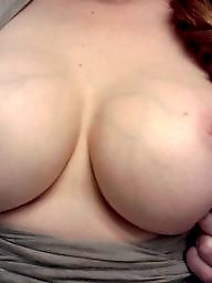 Big nipples, Tits, Big tits, Big, Nipples, Big boobs