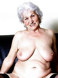 Bbw granny, Granny, Grannies, Granny bbw