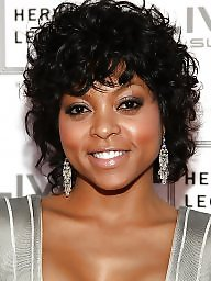 Celebrity, Ebony