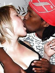Interracial, Cheating, Cheat, Group sex