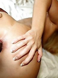 Sex hardcore, Sex bbc, Only for, Interracial sex interracial, Interracial sex, Interracial groups