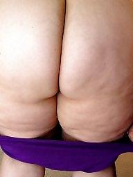 Latina bbw, Bbw butt, Bbw latina, Mature butt, Mature latina, Latina mature
