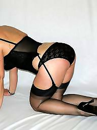 Wives & girlfriends, Sexy amateur wives, Milf girlfriends, Matured girlfriends, Mature girlfriends, Girlfriend matures