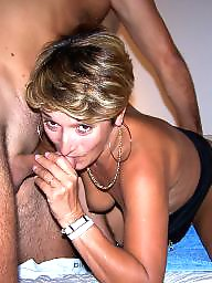 Sex games, Sex game, Matures,group, Matures horny, Matures group, Mature,group